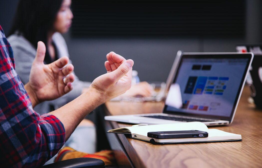 SimonsVoss  Verkozen Tot Beste Elektronische Sluitsysteem: Van Features Naar Businesscase