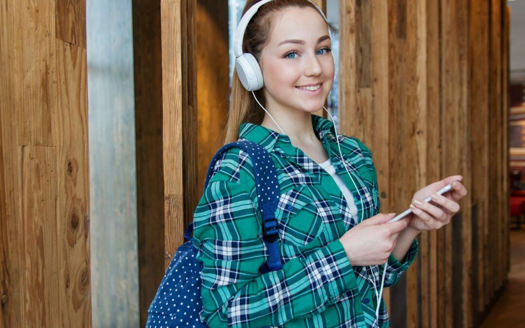 Een Digitale Noodknop Voor Scholen En Universiteiten